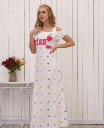 Pyjama longue