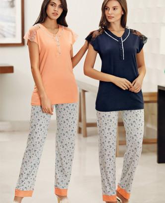 copy of Pyjama U.S POLO