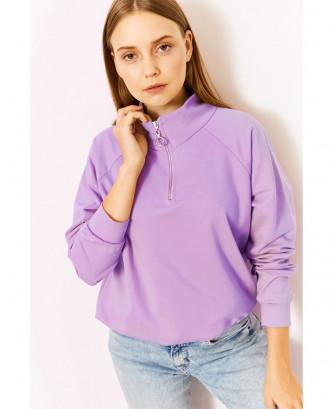 Pyjama Miss rose - اللون البيج