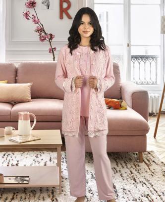 Pyjama tuba