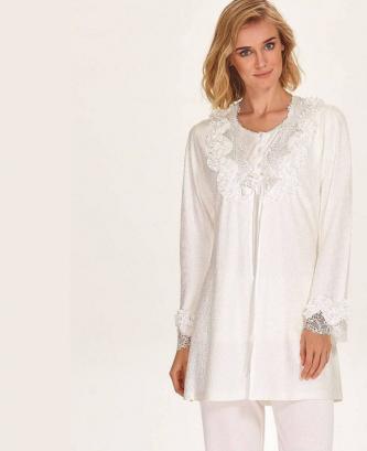 Pyjama marilin