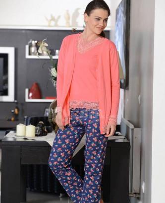 Pyjama maranda