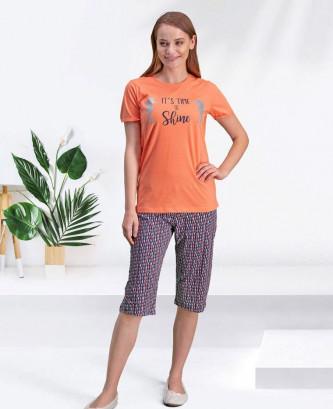Pyjama arnetta