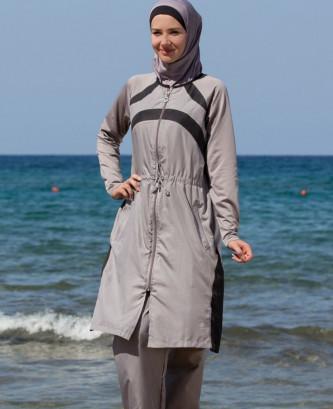 Maillot De Bain Hijjab