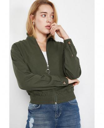 Pyjama MR - Vert eau