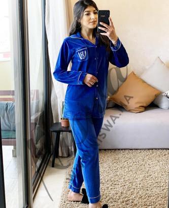 Pyjama 2pcs