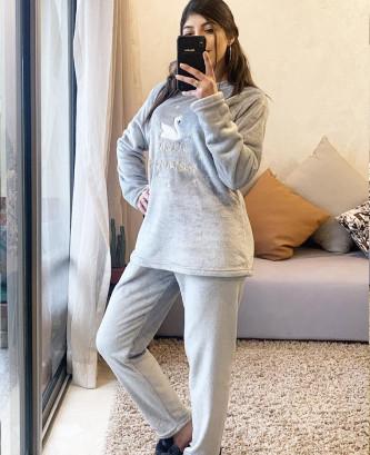 Pyjama 2pcs Miss Rose
