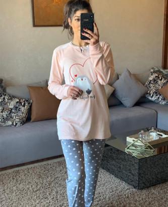 Pyjama 2Pieces