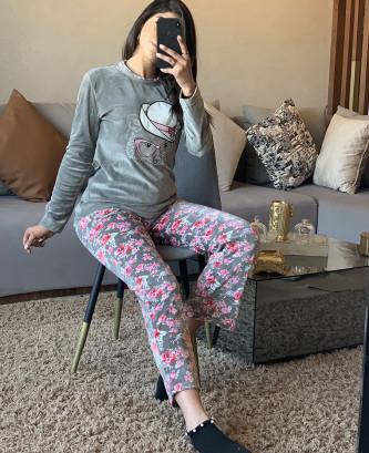 Pyjama Rosabella