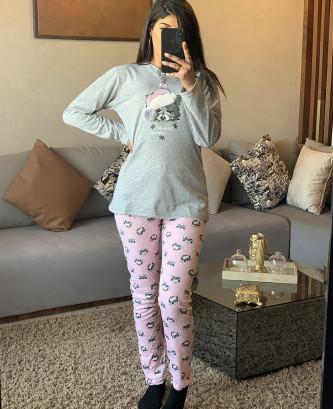 Pyjama VT