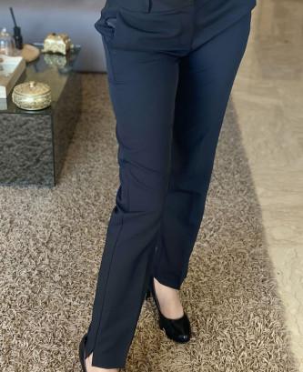 Pantalon CRL