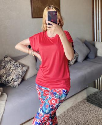 Pyjama efsi casual