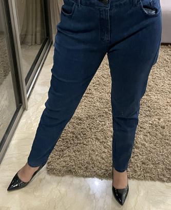Pantalon CHS
