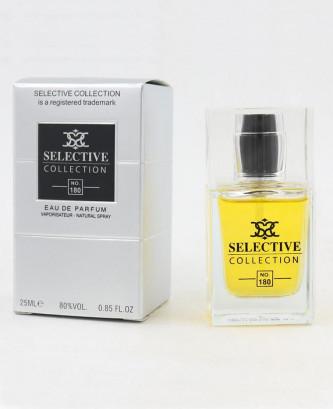 Parfum homme  25ml